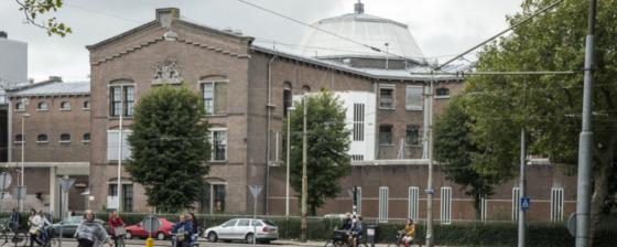 Bezwaarschrift Vergunning British School