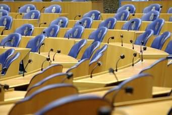 Wijkraad wil reparatie AOW-gat Surinaams-Nederlandse ouderen